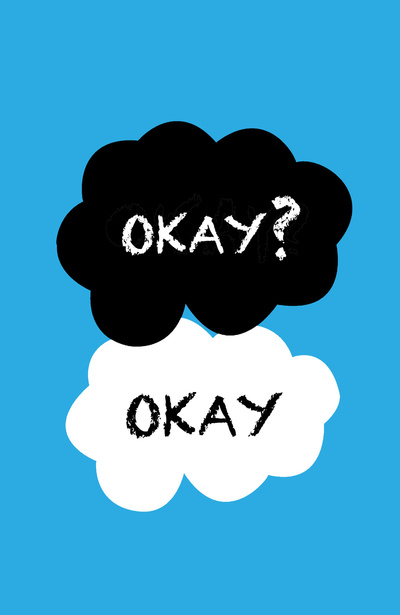 Okay Okay Wallpaper okay-tfios – Walk Th...